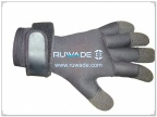 thick-full-finger-neoprene-sport-gloves-rwd011-1