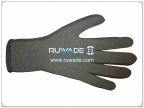thick-full-finger-neoprene-sport-gloves-rwd012-2