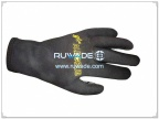 thick-full-finger-neoprene-sport-gloves-rwd013-1