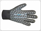 thick-full-finger-neoprene-sport-gloves-rwd013-2