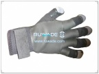 thick-full-finger-neoprene-sport-gloves-rwd014-1