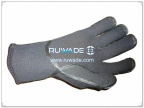 thick-full-finger-neoprene-sport-gloves-rwd014-2