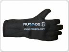 thick-full-finger-neoprene-sport-gloves-rwd015-1