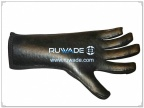thick-full-finger-neoprene-sport-gloves-rwd015-2