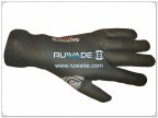 thick-full-finger-neoprene-sport-gloves-rwd016-1