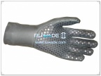 thick-full-finger-neoprene-sport-gloves-rwd016-2
