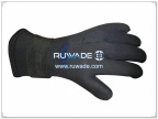 thick-full-finger-neoprene-sport-gloves-rwd017-1