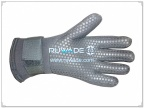 thick-full-finger-neoprene-sport-gloves-rwd017-2