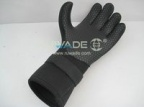 thick-full-finger-neoprene-sport-gloves-rwd017-3-s