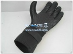 thick-full-finger-neoprene-sport-gloves-rwd017-3