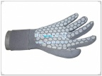 thick-full-finger-neoprene-sport-gloves-rwd022-2