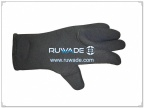 thick-full-finger-neoprene-sport-gloves-rwd023-1