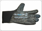 thick-full-finger-neoprene-sport-gloves-rwd023-2