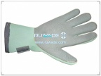 thick-full-finger-neoprene-sport-gloves-rwd024-2