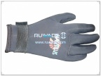 thick-full-finger-neoprene-sport-gloves-rwd025-1