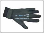 thick-full-finger-neoprene-sport-gloves-rwd025-2