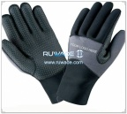 thick-full-finger-neoprene-sport-gloves-rwd026