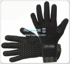 thick-full-finger-neoprene-sport-gloves-rwd027