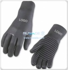 thick-full-finger-neoprene-sport-gloves-rwd028