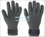 thick-full-finger-neoprene-sport-gloves-rwd029
