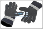 thick-full-finger-neoprene-sport-gloves-rwd030