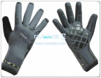 thick-full-finger-neoprene-sport-gloves-rwd031