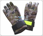 thick-full-finger-neoprene-sport-gloves-rwd032