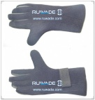 thick-full-finger-neoprene-sport-gloves-rwd033