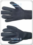 thick-full-finger-neoprene-sport-gloves-rwd034