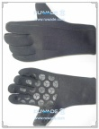 thick-full-finger-neoprene-sport-gloves-rwd035