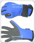 thick-full-finger-neoprene-sport-gloves-rwd036