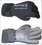 thick-full-finger-neoprene-sport-gloves-rwd037