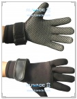 thick-full-finger-neoprene-sport-gloves-rwd038