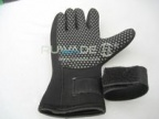 thick-full-finger-neoprene-sport-gloves-rwd040-1-s