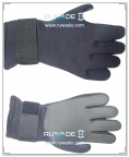 thick-full-finger-neoprene-sport-gloves-rwd040