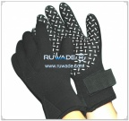 thick-full-finger-neoprene-sport-gloves-rwd041