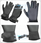 thick-full-finger-neoprene-sport-gloves-rwd042