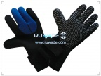 thick-full-finger-neoprene-sport-gloves-rwd043