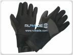thick-full-finger-neoprene-sport-gloves-rwd044