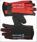 thick-full-finger-neoprene-sport-gloves-rwd045