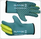 thick-full-finger-neoprene-sport-gloves-rwd047