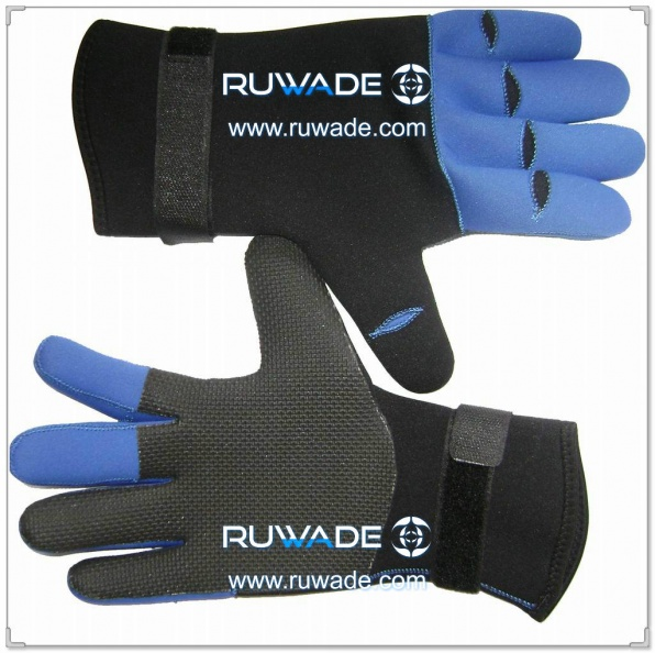 thick-full-finger-neoprene-sport-gloves-rwd049