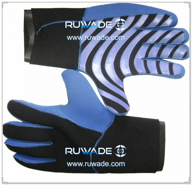 thick-full-finger-neoprene-sport-gloves-rwd051