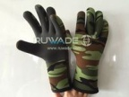 thick-full-finger-neoprene-sport-gloves-rwd052-s