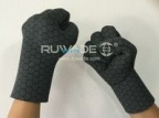 thick-full-finger-neoprene-sport-gloves-rwd053-s