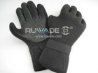 thick-full-finger-neoprene-sport-gloves-rwd054-s