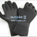 thick-full-finger-neoprene-sport-gloves-rwd054