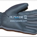 thin-full-finger-neoprene-gloves-rwd001-1