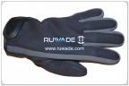 thin-full-finger-neoprene-gloves-rwd001-2
