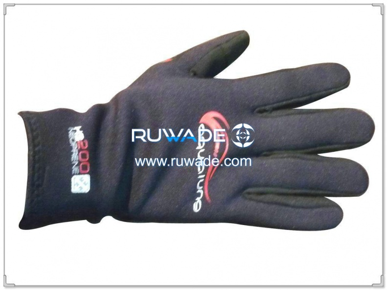 thin-full-finger-neoprene-gloves-rwd002-1